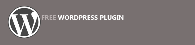 Free WordPress Plugin: Restricted Authors – by iWriteCode