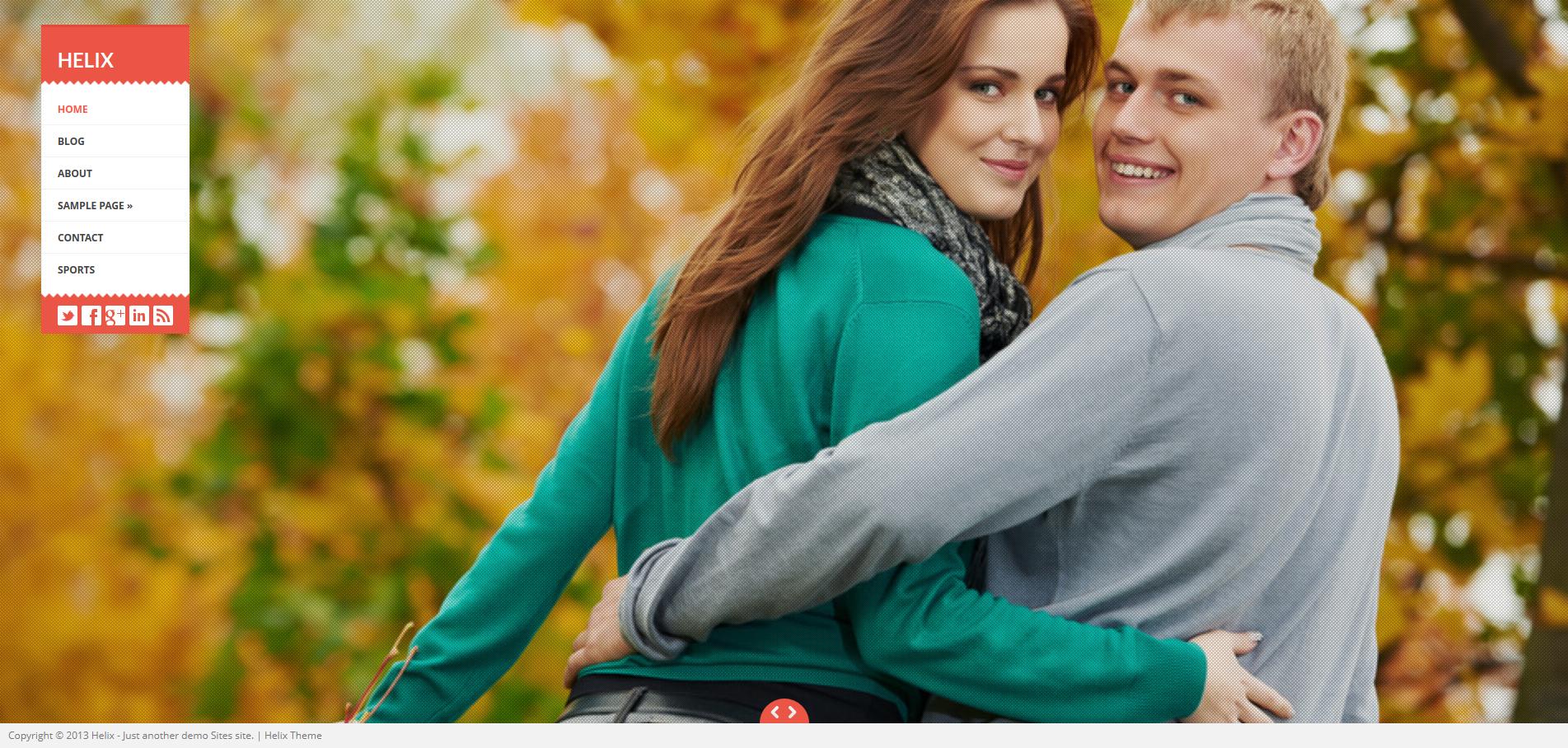 Тест на совместимость для двоих в сексе 19 фотография