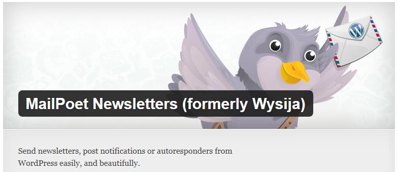 mailpoet_newsletters