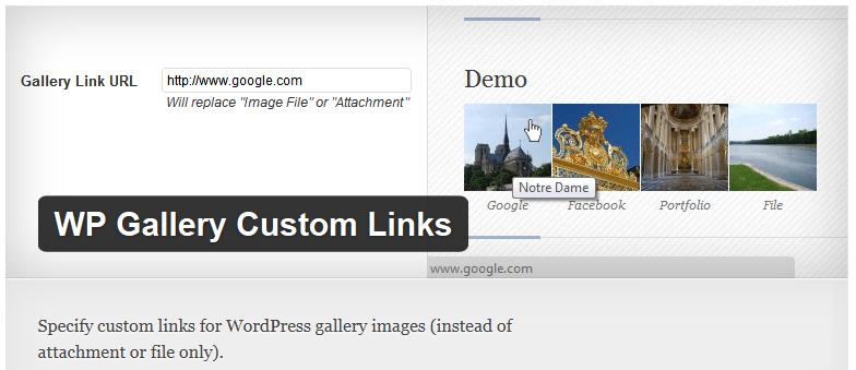 archive by tag url wordpress