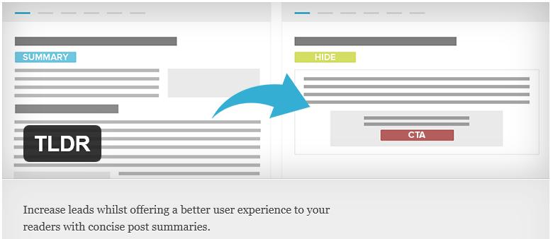 how to add a email address to wordpress menu