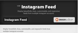 instagram_feed