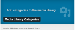 media_library_categories