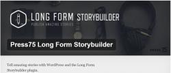 press75_long_form_storybuilder