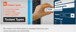 toolset_types