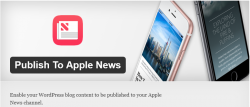 publish_to_apple_news