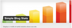 simple_blog_stats
